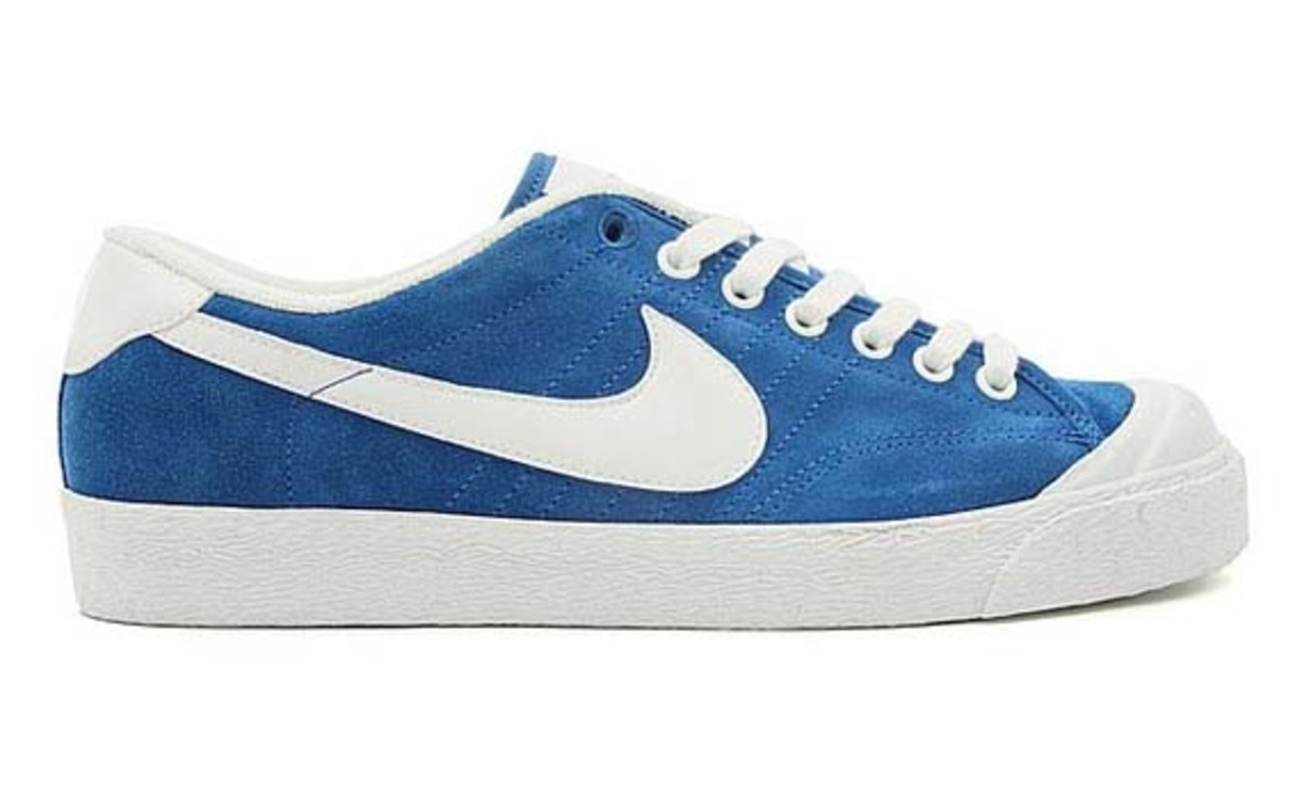 a.p.c.-nike-all-court-05