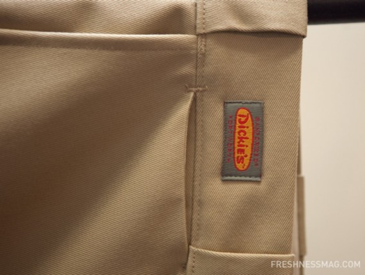 dickies-1922-launch-event-01