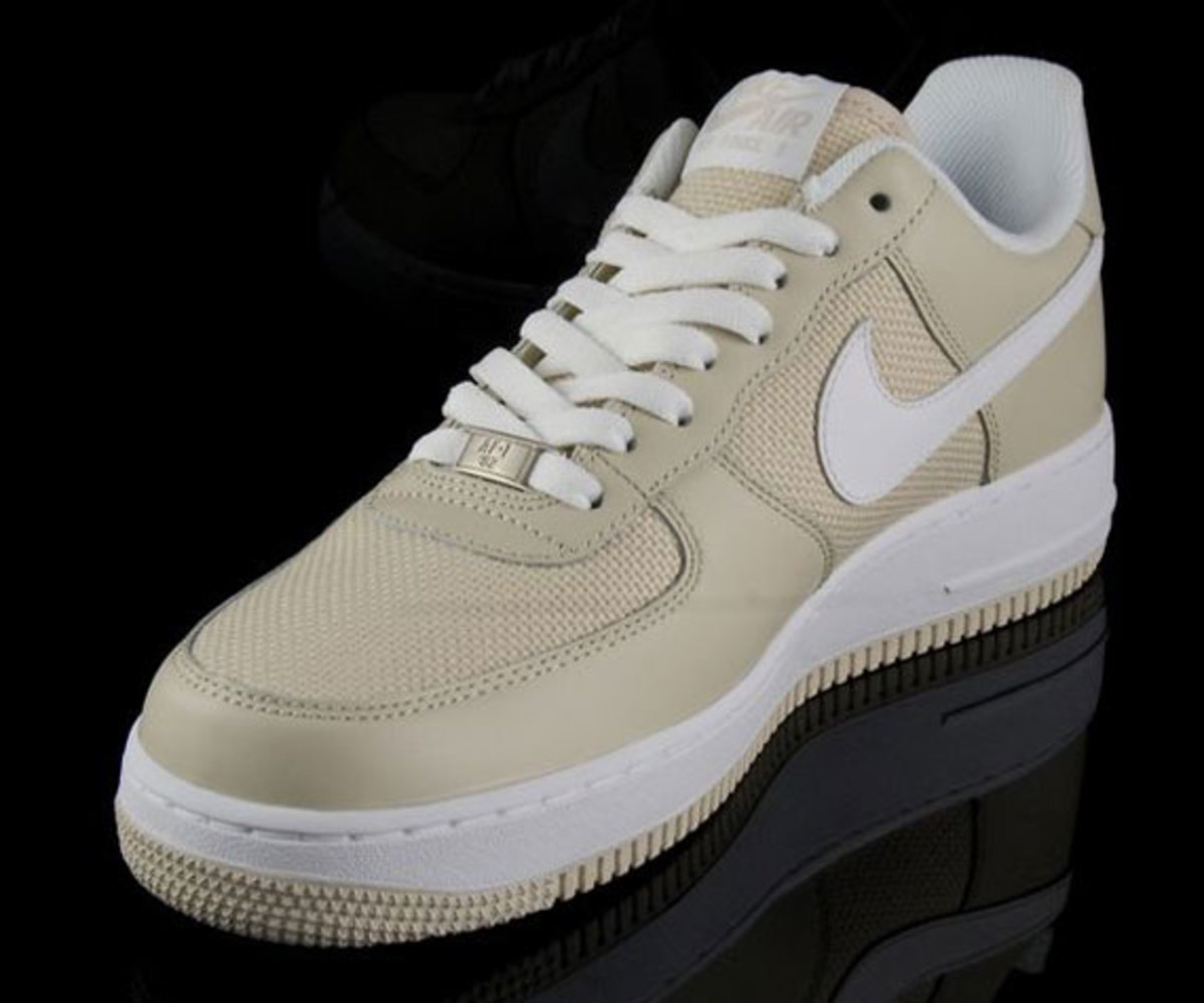 nike-air-force-1-low-birch-white-3