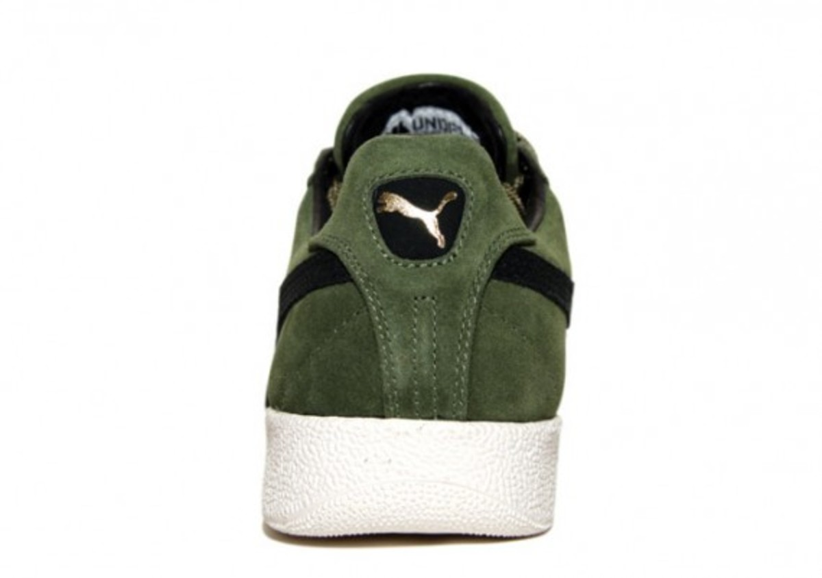 undftd-x-gumball-3000-x-puma-comp-star-available-5