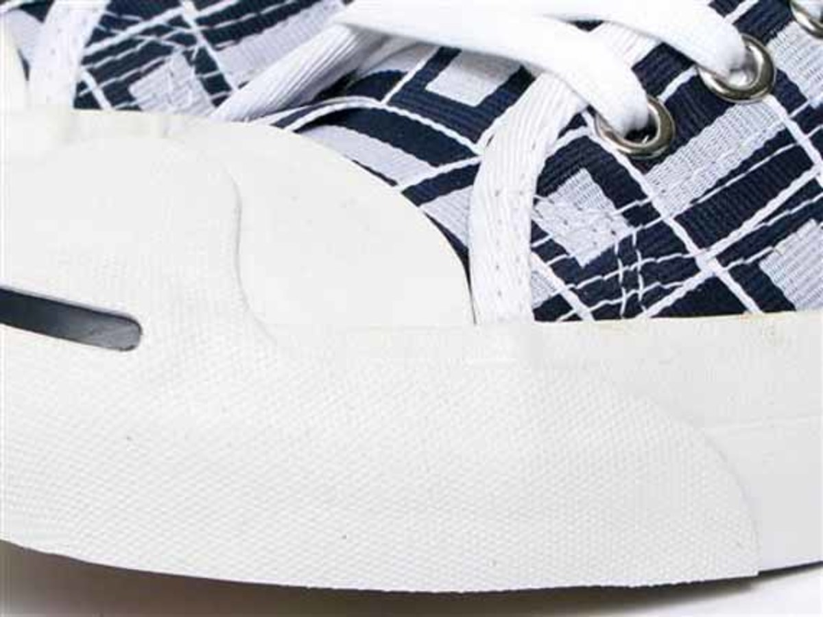 converse-jack-purcell-sail-cloth-5