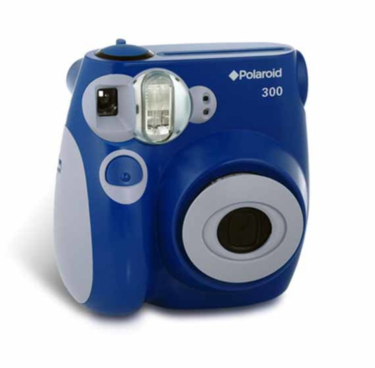 polaroid-300-available-now-2