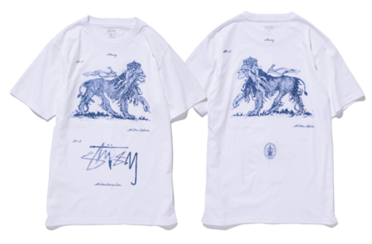 stussy-xxx-collaboration-t-shirt-group-3-2