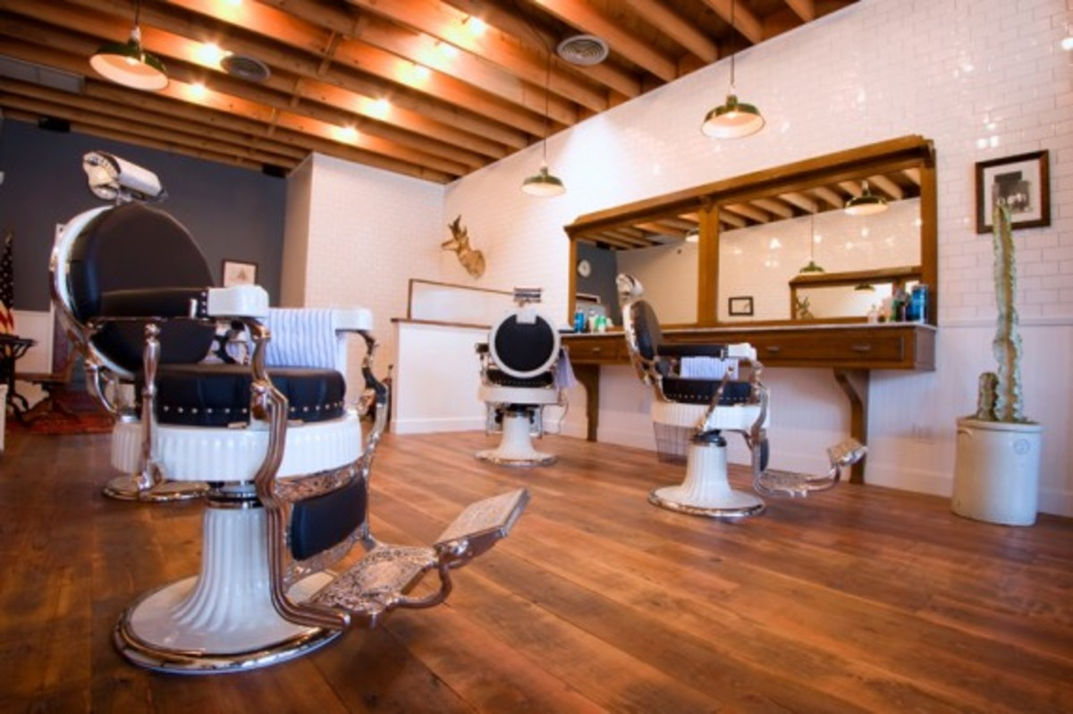 baxter-finley-barber-and-shop-los-angeles-4
