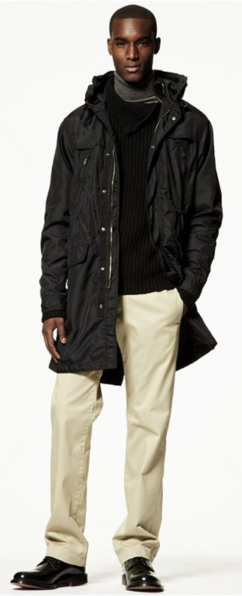 gap-mens-fall-2010-collection-08