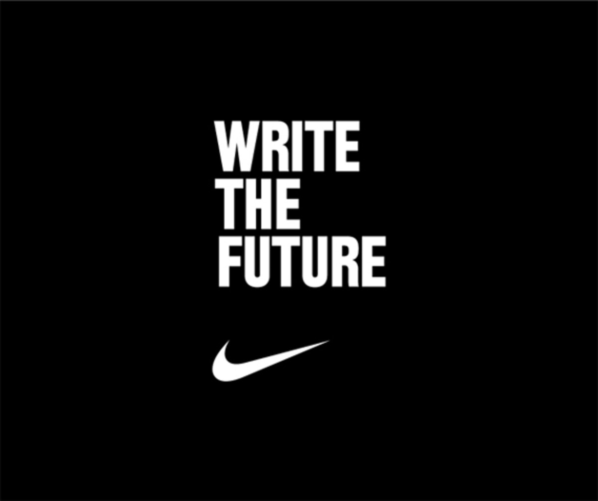 nike-football-concept-write-the-future-1