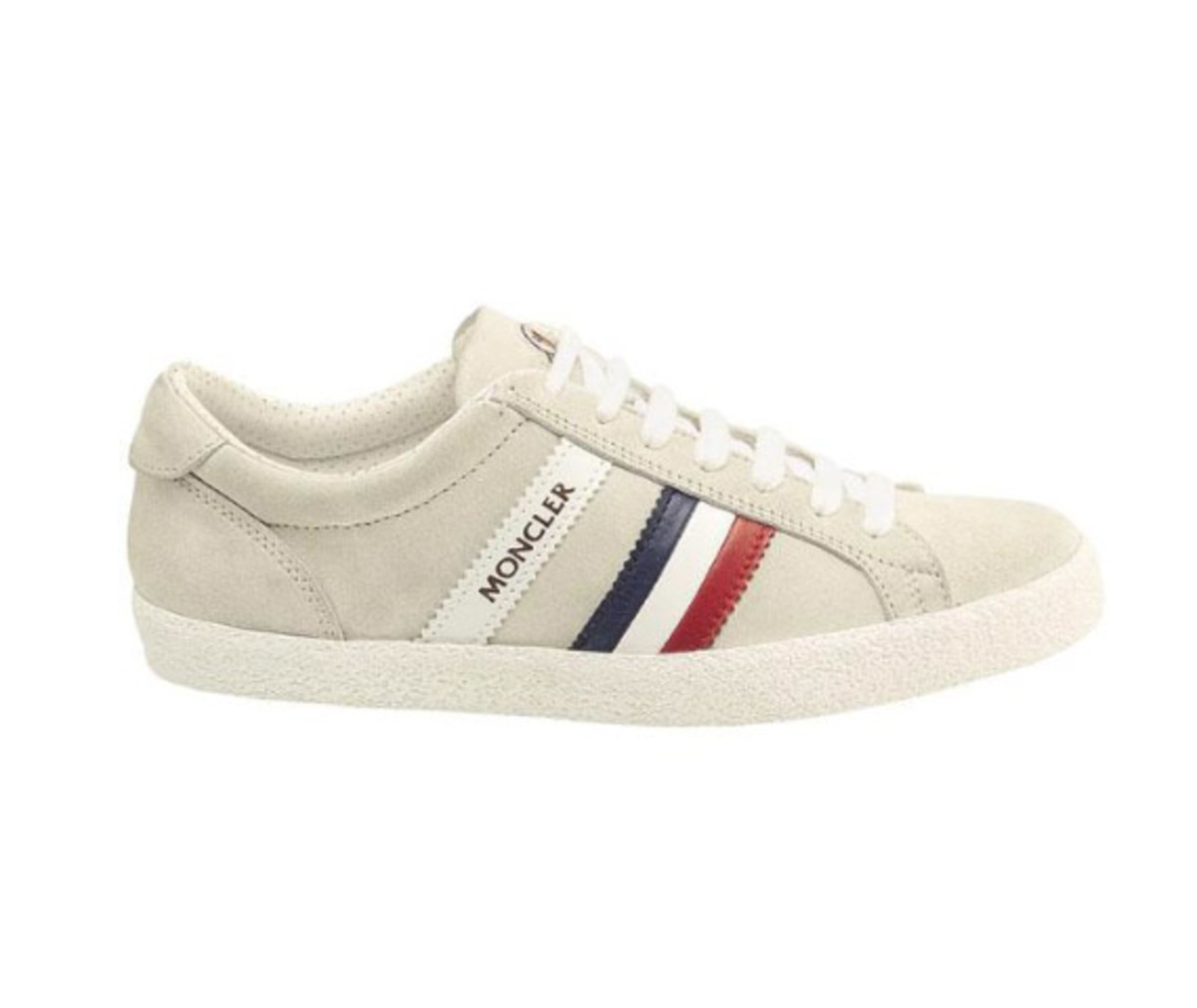 moncler-ss10-sneakers-collection-3