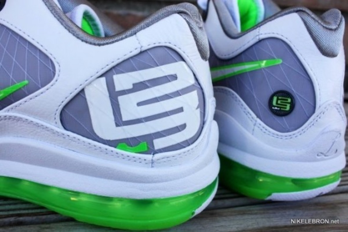 nike-air-max-lebron-7-low-new-ss-dunkman-3