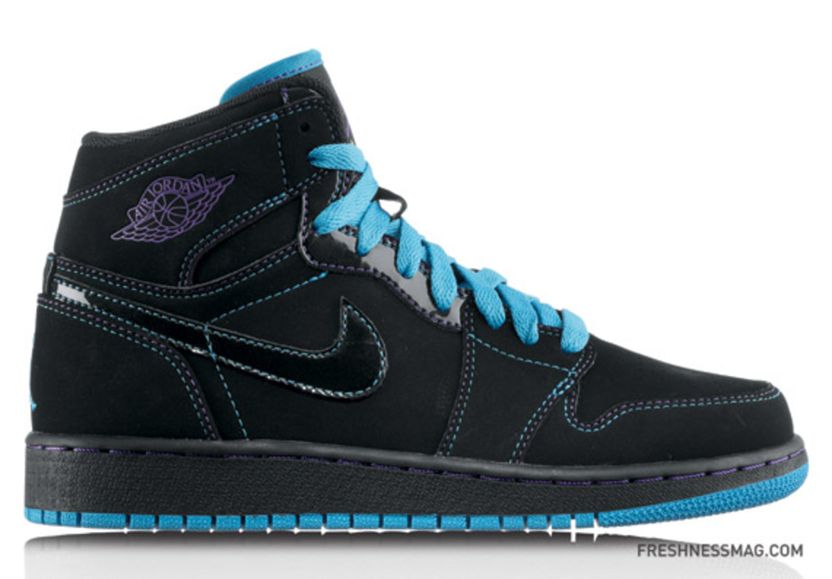 Air_Jordan_1_Retro_High_Blk-OrBlu_VPur_Vlt