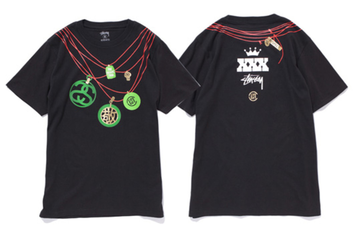 stussy-xxx-collaboration-t-shirt-group-3-6