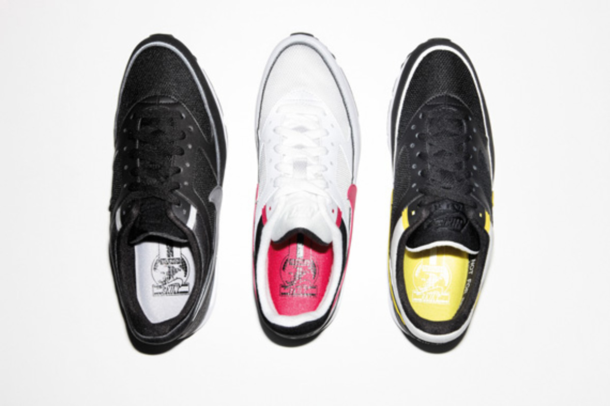 nike-sportswear-holiday-10-air-max-bw-lite-02