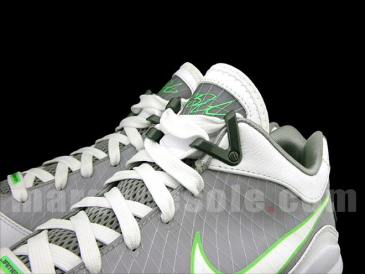 best service ed096 02216 nike-air-max-lebron-vii-low-mean-green-