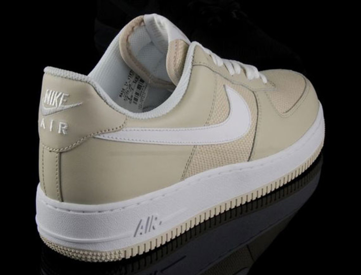 nike-air-force-1-low-birch-white-4
