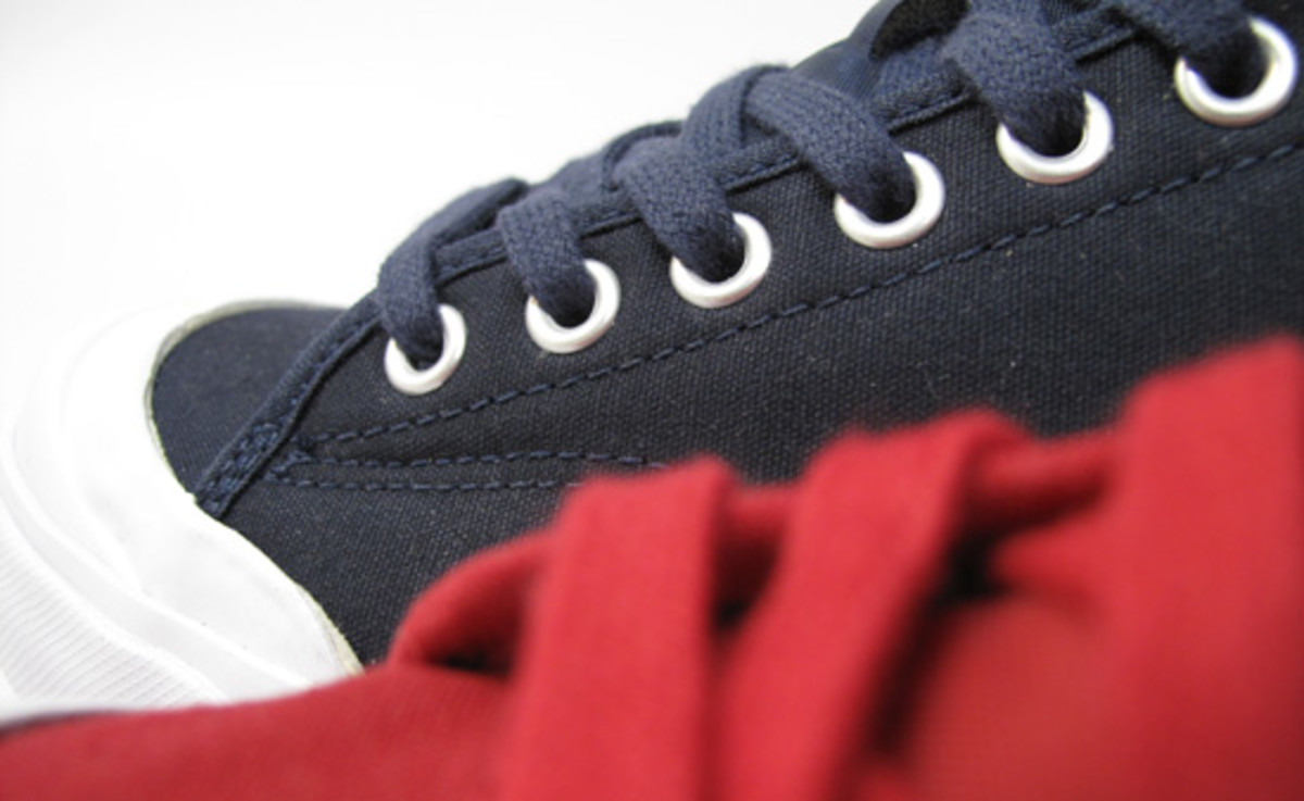 nike-x-fragment-design-air-zoom-all-court-available-8