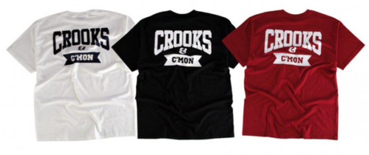 commonwealth-x-crooks-hat-tee-4