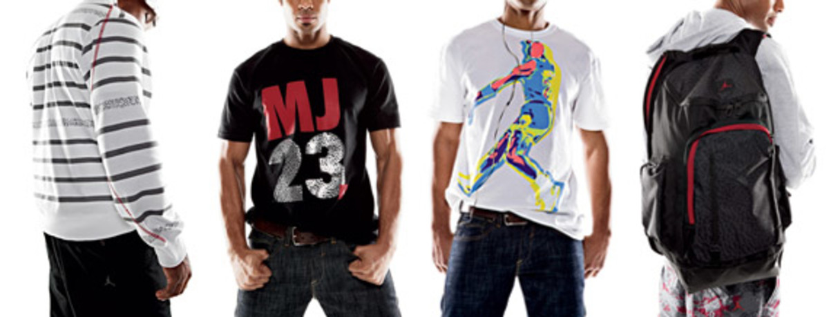 air-jordan-fall-2010-apparel-lookbook