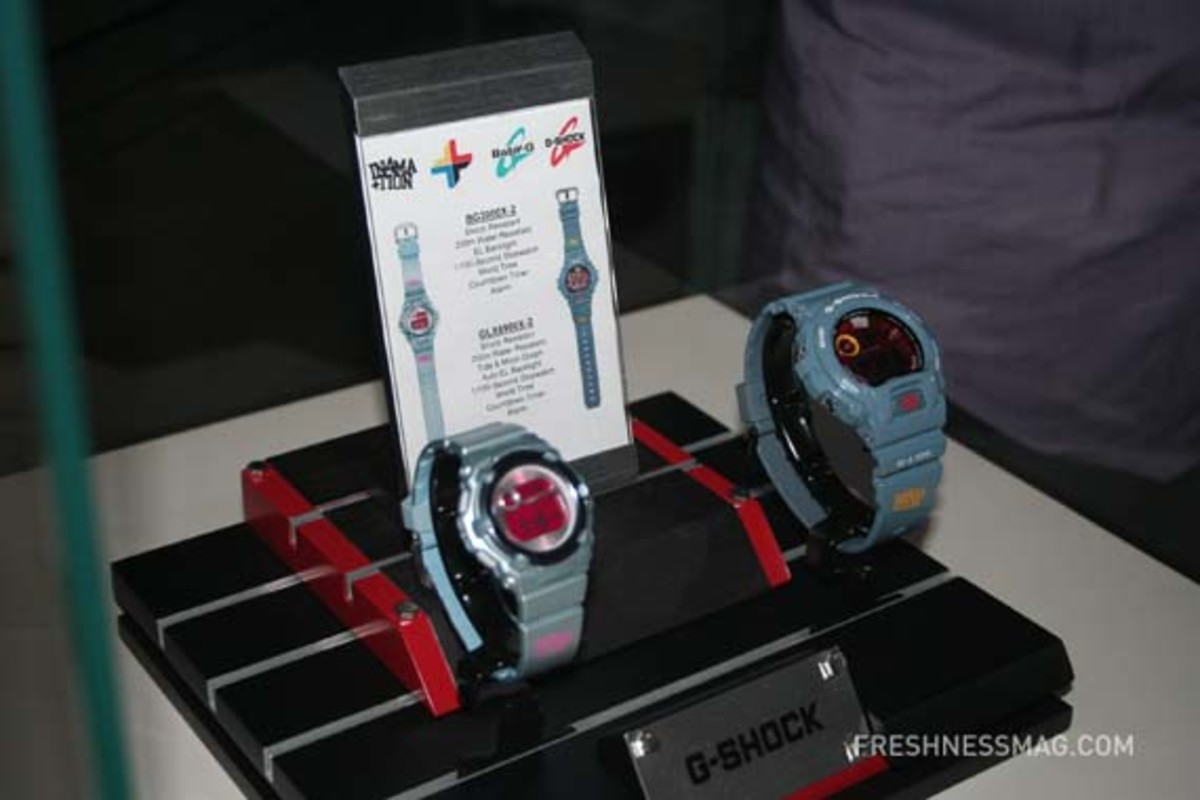 g-shock-in4mation-launch-18