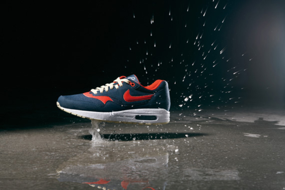nike-sportswear-holiday-10-air-max-I-01