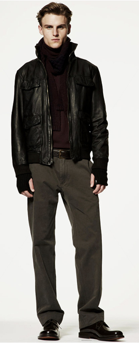 gap-mens-fall-2010-collection-10