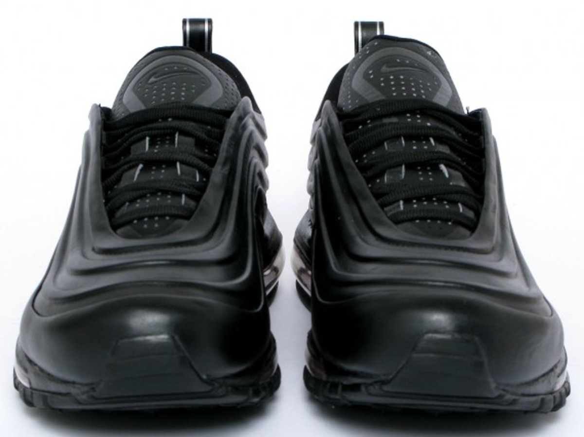 nike-air-max-97-lux-limited-edition-2