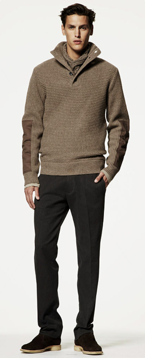gap-mens-fall-2010-collection-03