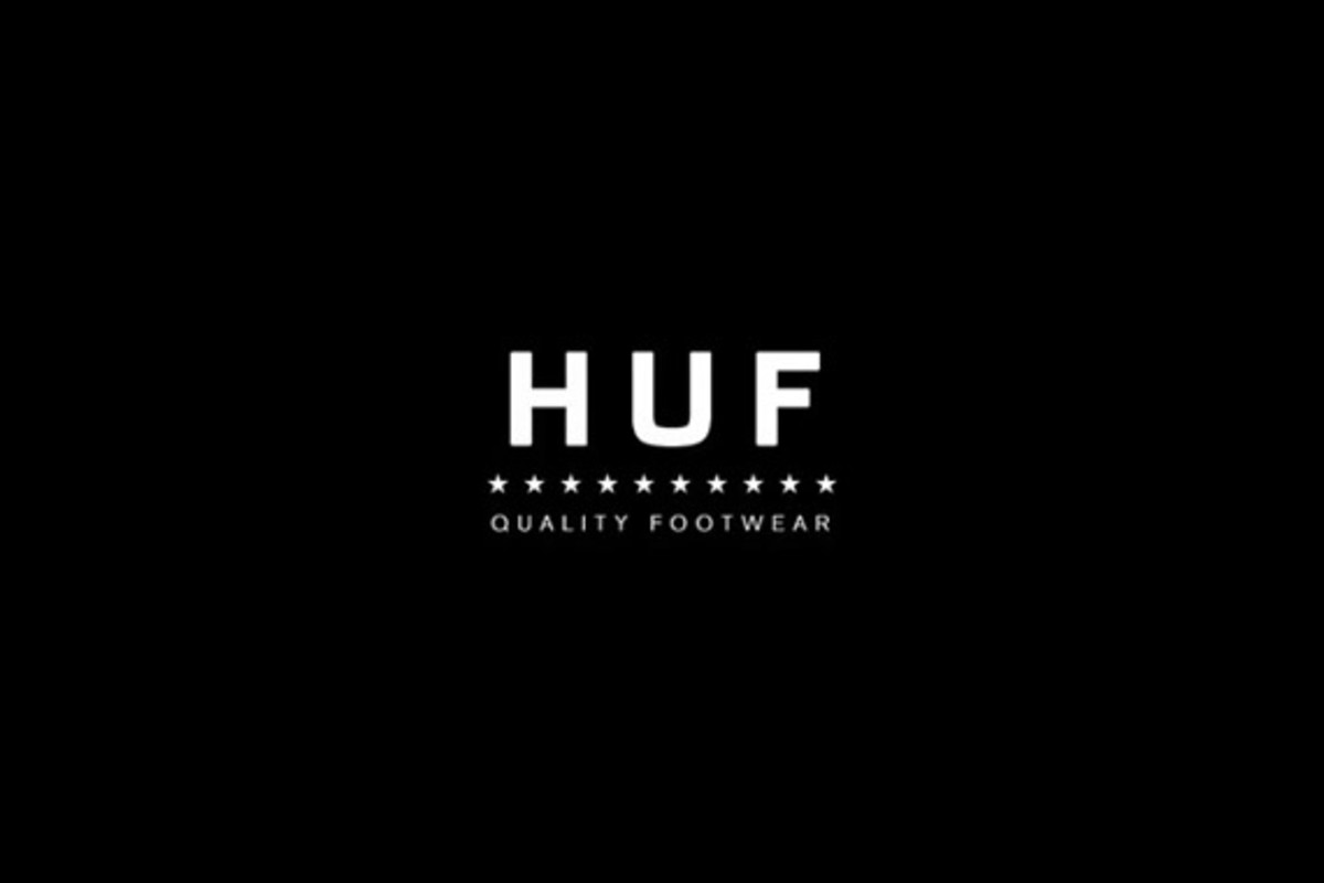 huf-commercial-1