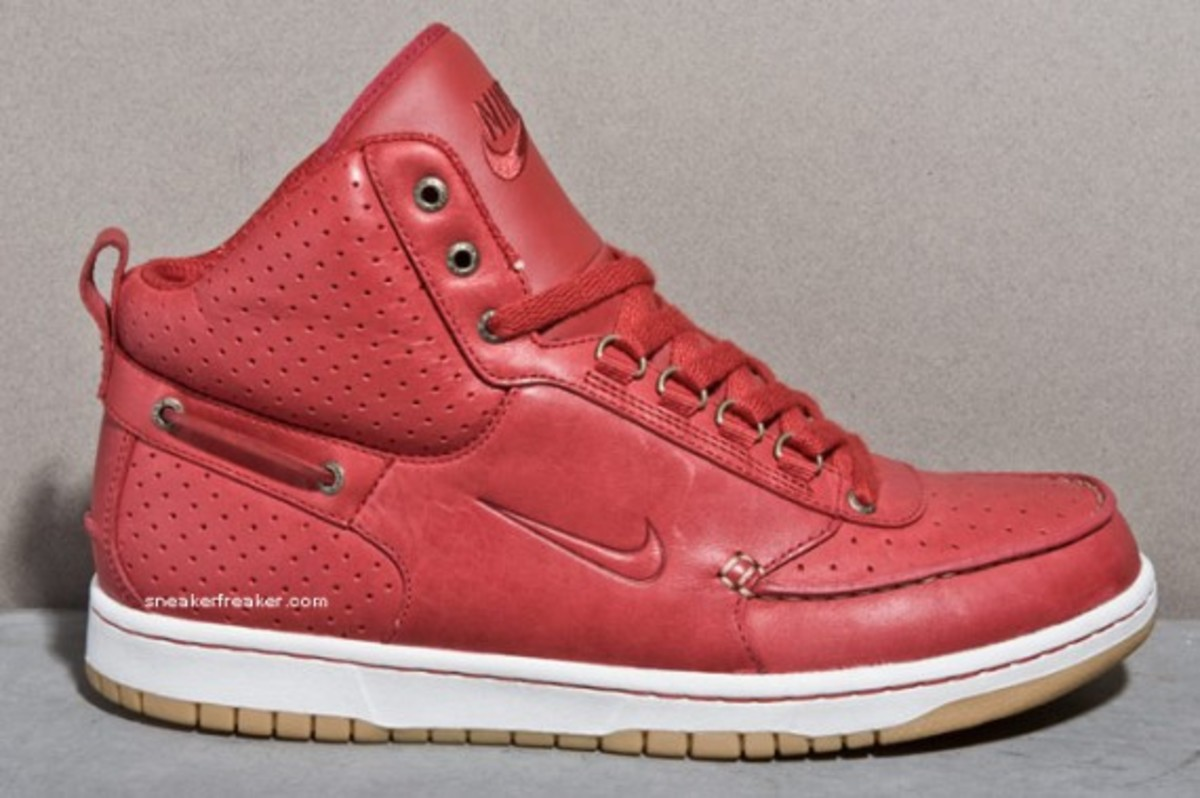 nike-mad-jibe-mid-red-gum-2