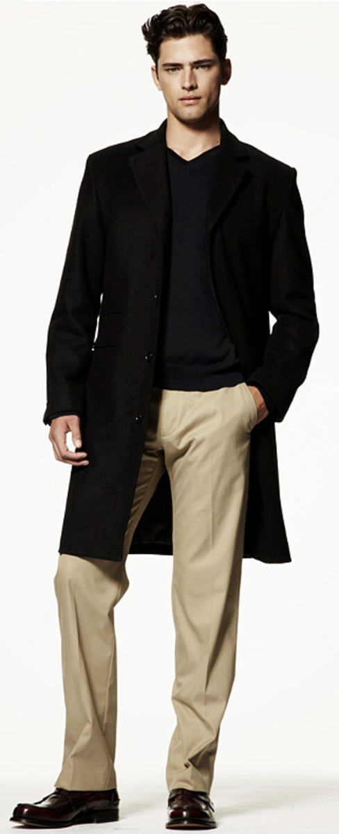 gap-mens-fall-2010-collection-07