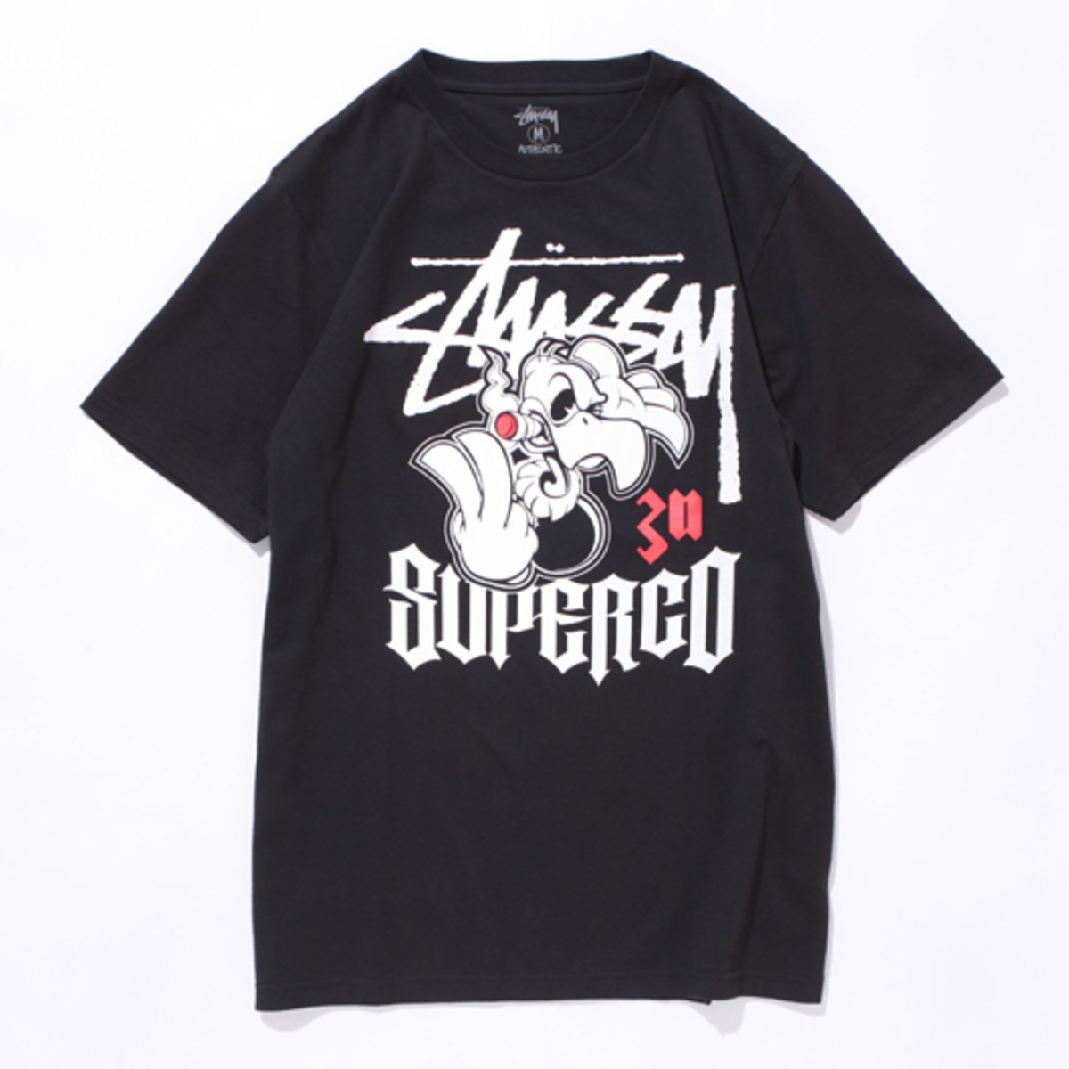 stussy-xxx-collaboration-t-shirt-group-3-4