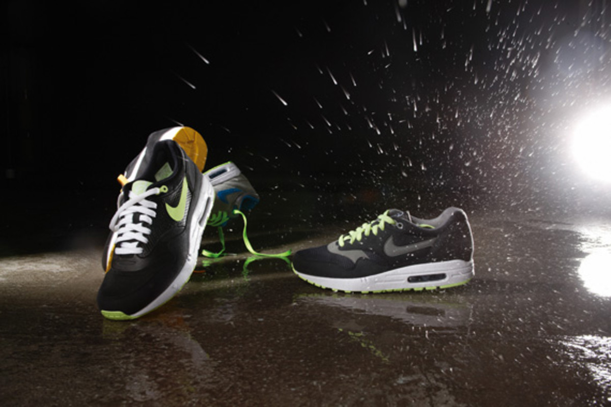 nike-sportswear-holiday-10-air-max-I-03