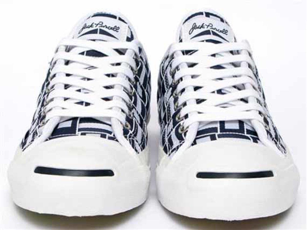 converse-jack-purcell-sail-cloth-2