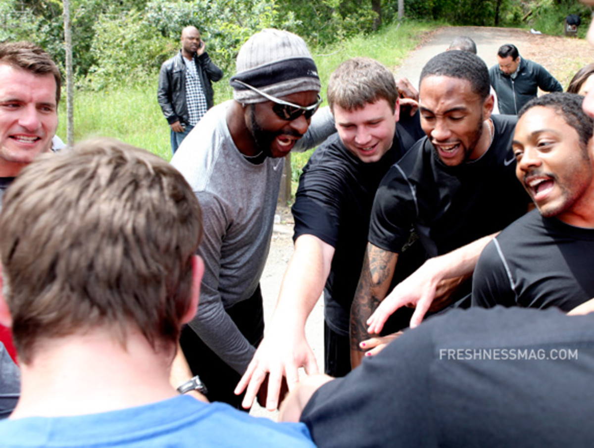 nike-training-jerry-rice-the-hill-27