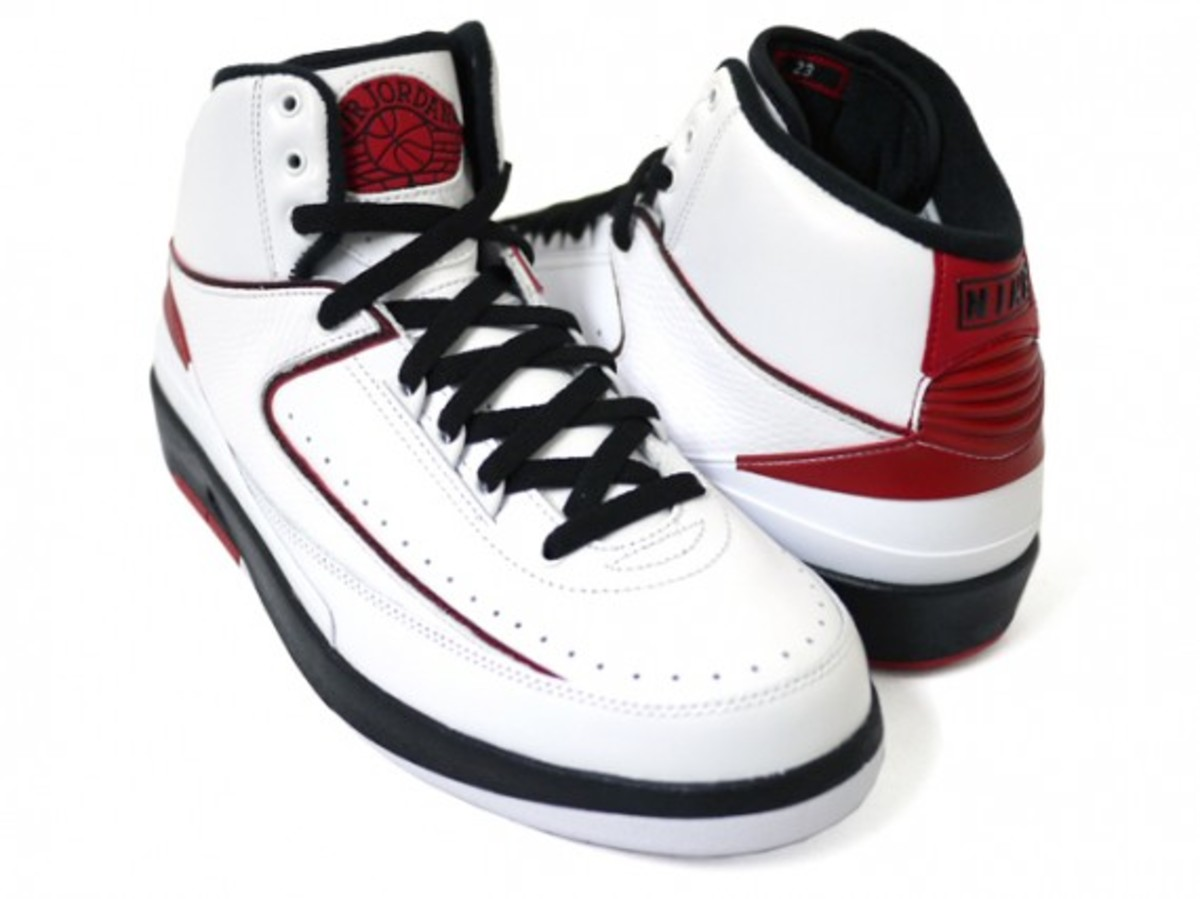 air-jordan-ii-retro-white-black-varsity-red-1