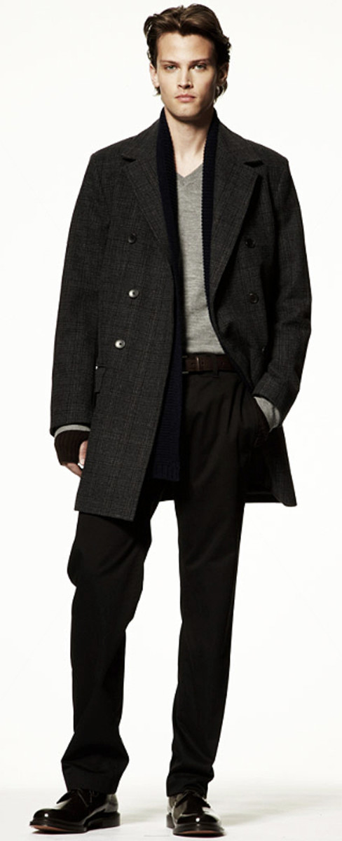 gap-mens-fall-2010-collection-04