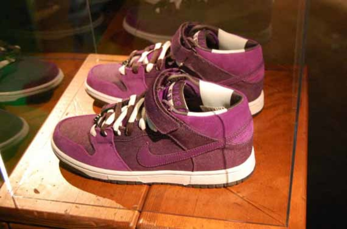 nike-sb-dirty-money-blazer-dunk-mid-3