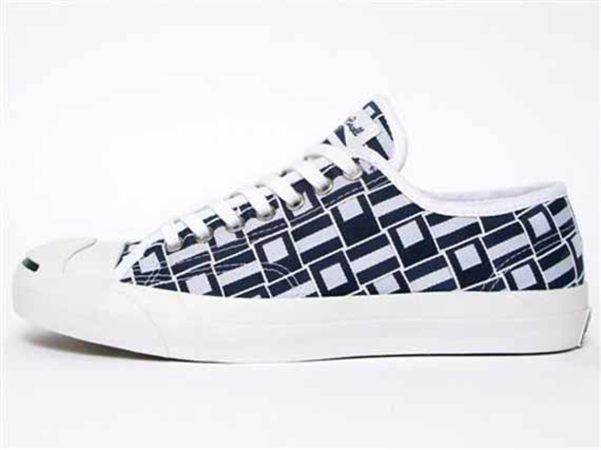 converse-jack-purcell-sail-cloth-4