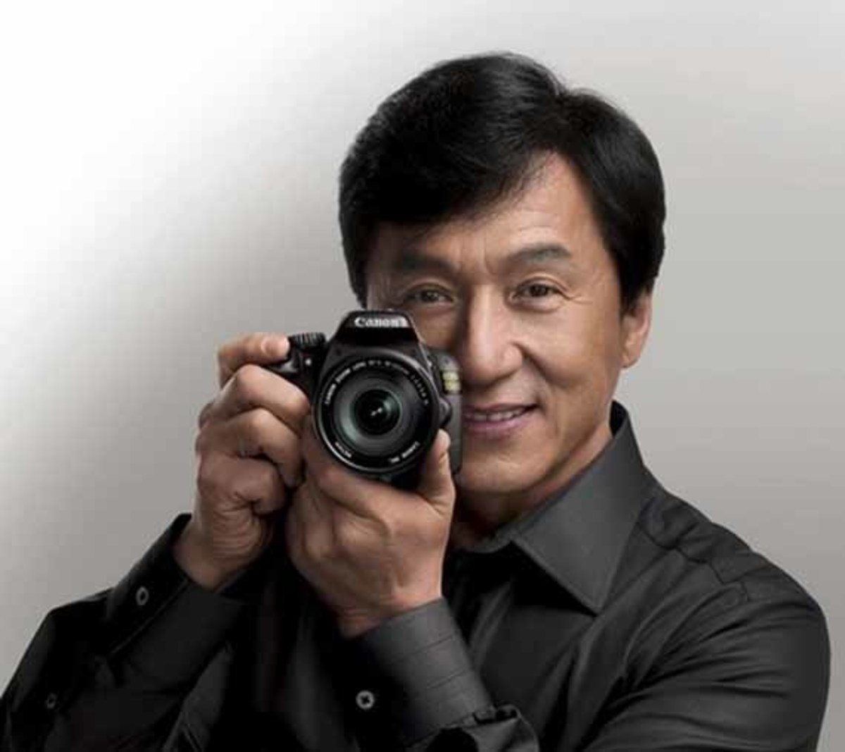 jackie-chan-canon-8