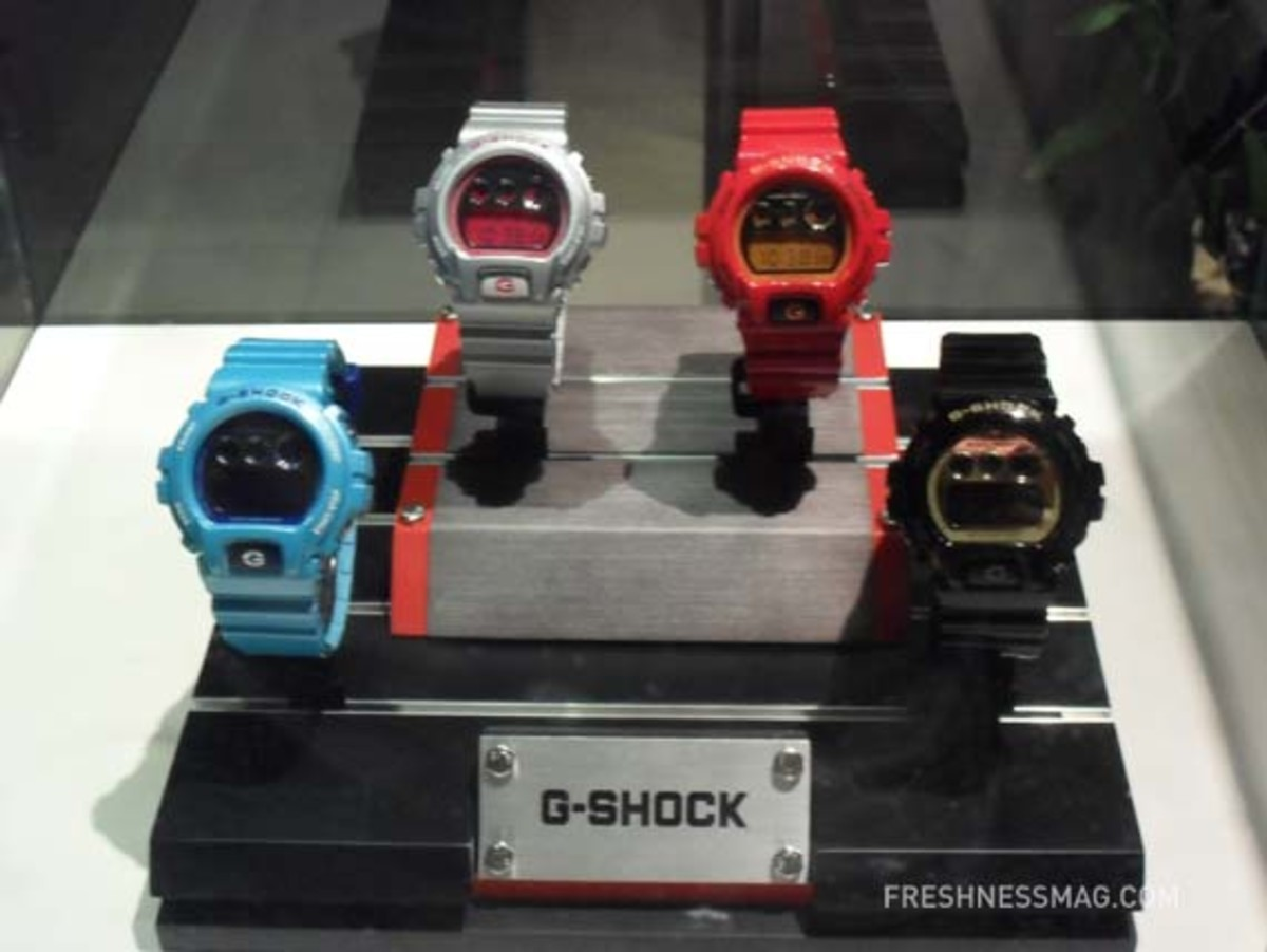 g-shock-in4mation-launch-19