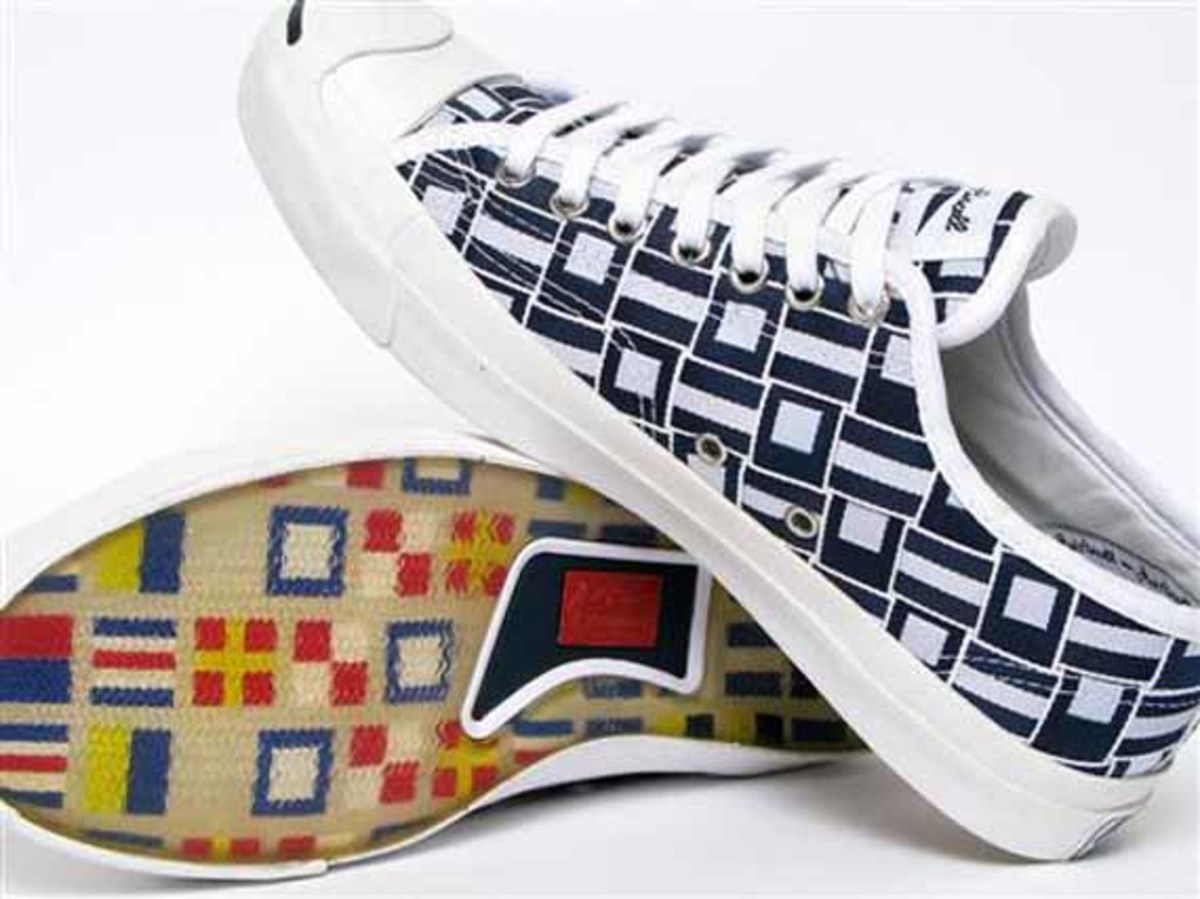 converse-jack-purcell-sail-cloth-7