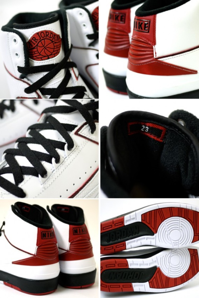 air-jordan-ii-retro-white-black-varsity-red-3