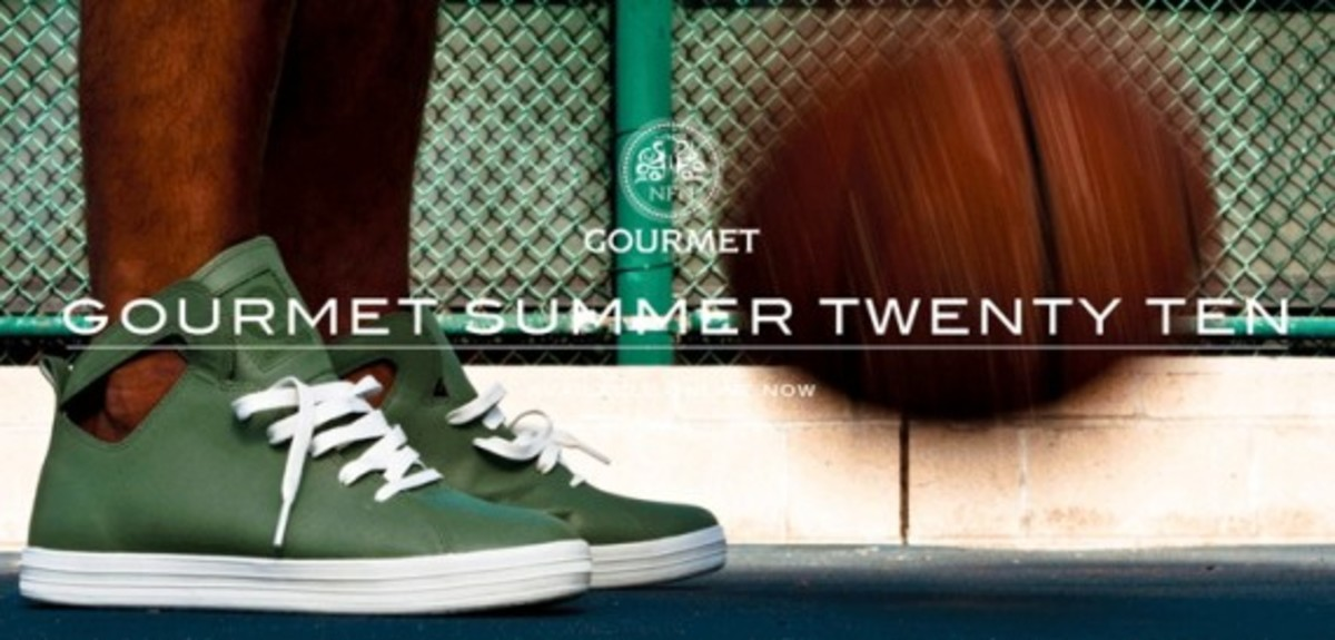 gourmet-summer-2010-collection-available-now-5
