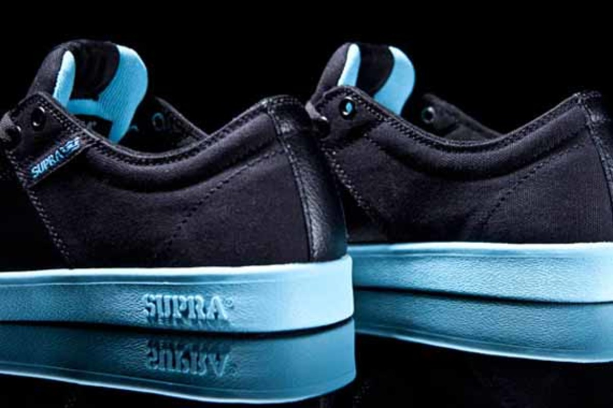 supra-the-stacks-terry-kennedy-2