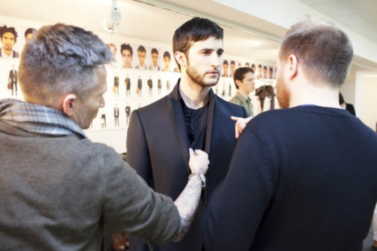 todd-selby-louis-vuitton-show-fitting-30