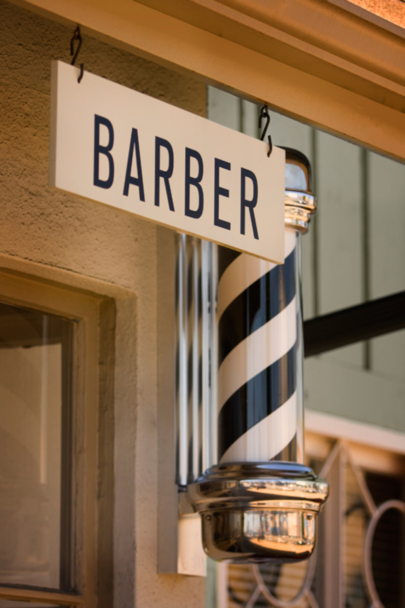 baxter-finley-barber-and-shop-los-angeles-7