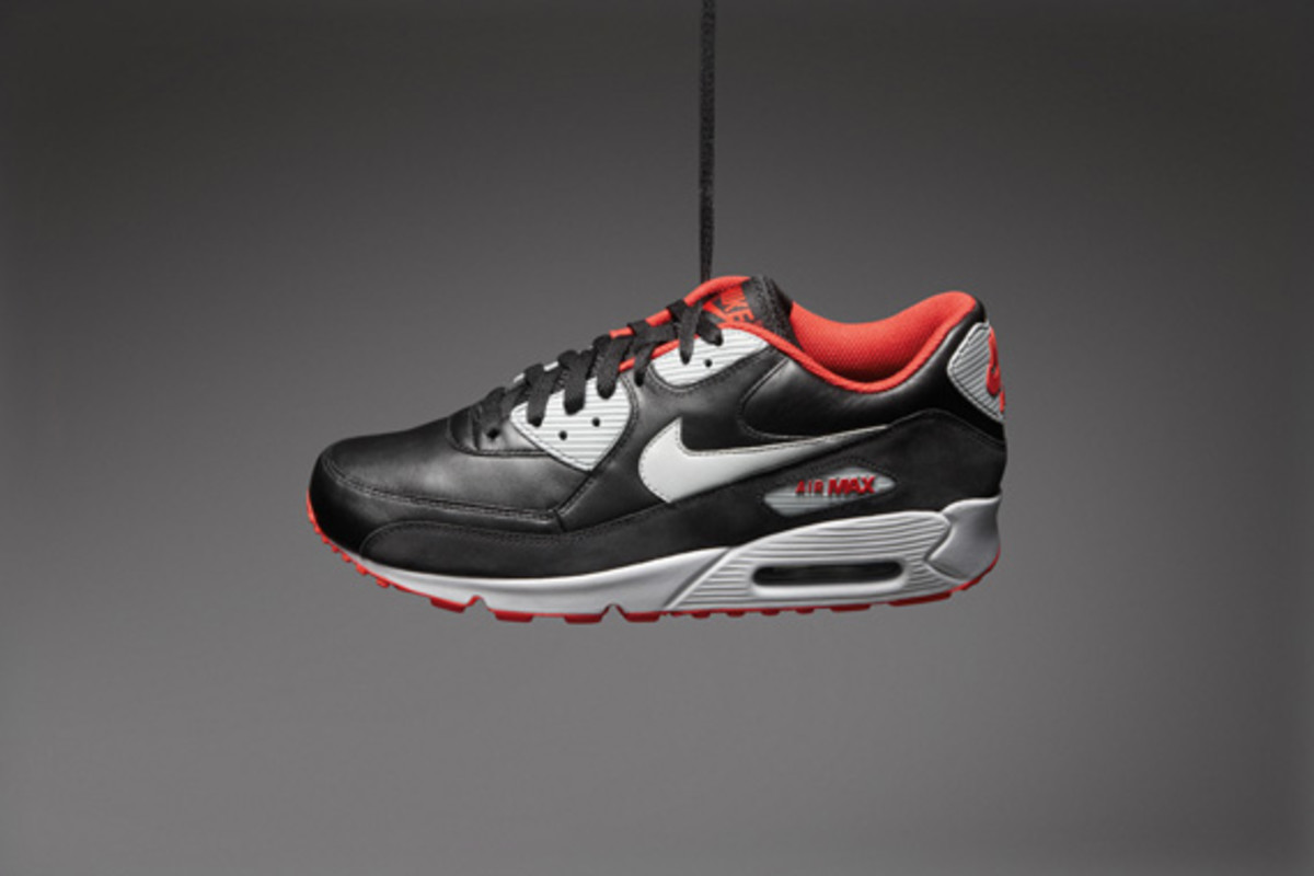 nike-sportswear-holiday-2010-air-max-90-04