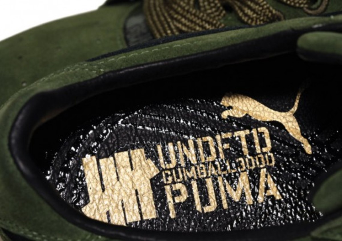 undftd-x-gumball-3000-x-puma-comp-star-available-1