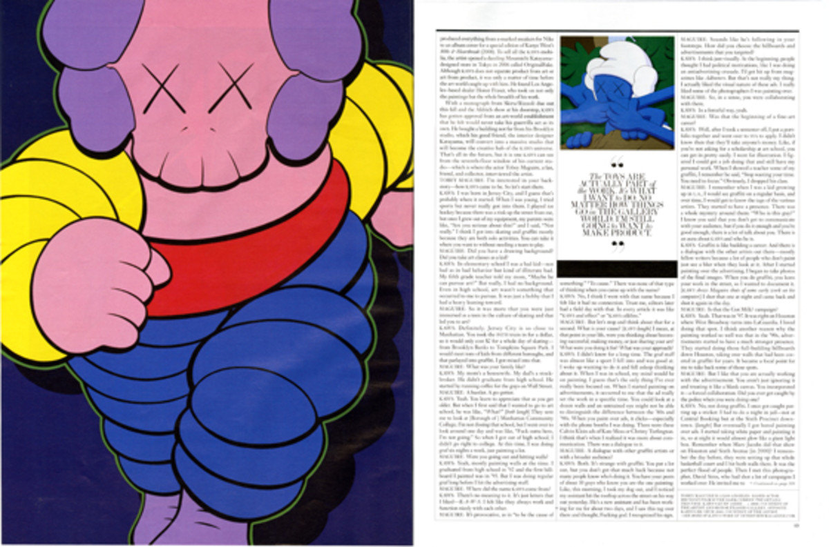 Interview-Magazine-May-2010-KAWS-Feature-4