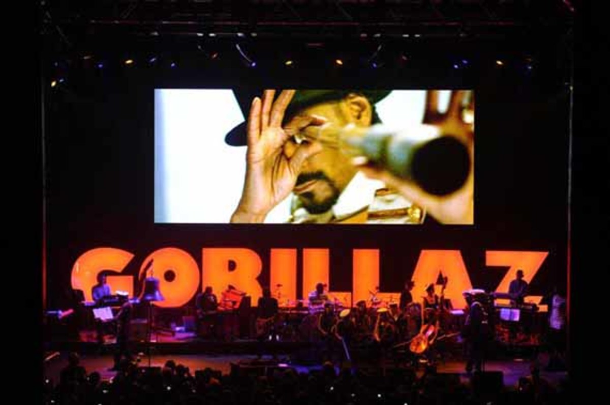 gorillaz-roundhouse-concert-live-streaming-1