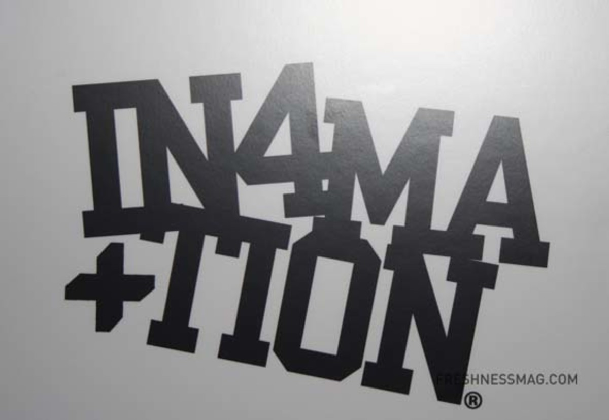 g-shock-in4mation-launch-02