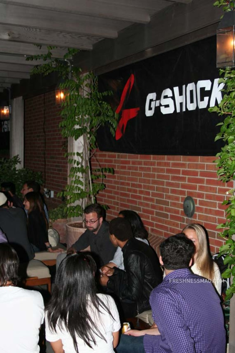 g-shock-in4mation-launch-60